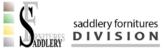 Saddlery Forniture